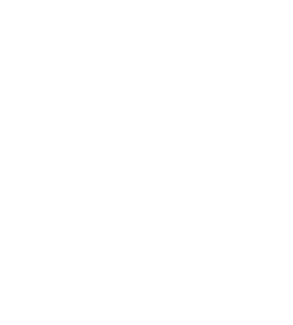 Traditional specialities Modern flavours Bistronomique cuisine Cheese and pastry trolley choice of Over 20 vontage wines by the glass